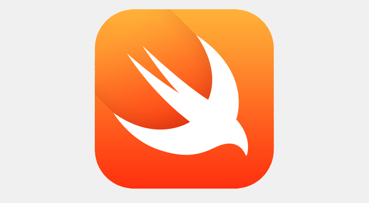 Google is working on Fuchsia OS support for Apple's Swift programming language