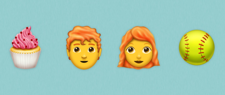 Unicode announces Emoji 11.0 Beta list with 130 new candidates