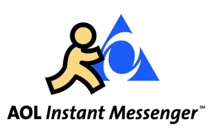 Set your away message to 'RIP' because AIM is officially dead today