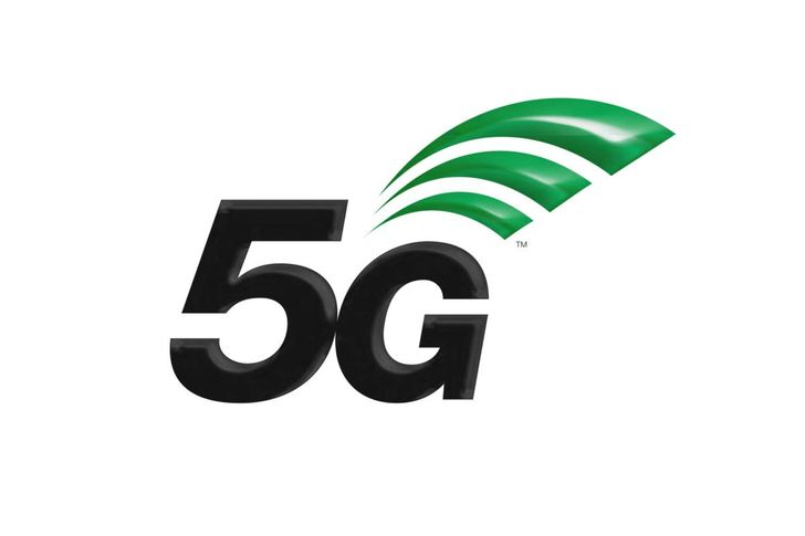 The first real 5G wireless standard is official