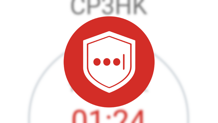 LastPass' 2FA Authenticator app found to be partially insecure, fix incoming