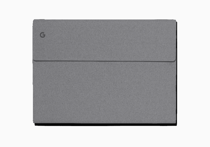 [Update: Now available for $100] Official Pixelbook sleeve pops up on the Google Store as 'coming soon'