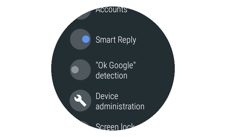 "Tip: Disabling ""Ok Google"" detection on Android Wear could fix your smartwatch's stuttering and lag"