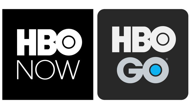 HBO GO and NOW apps updated with suggested content in search, Android TV improvements, and more