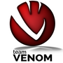 Jan D, developer and founder of Team Venom/Viper for HTC phones, is retiring from the project