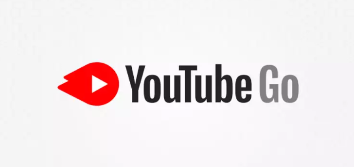 YouTube Go reaches 10 million downloads on the Play Store