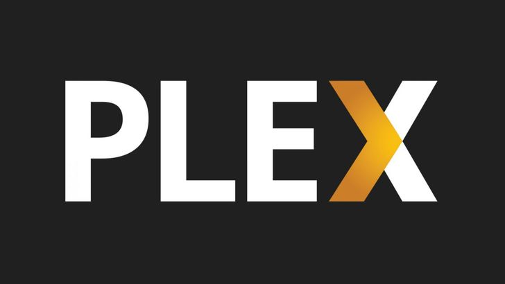 Plex reportedly planning to support podcasts