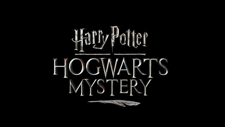 [Hands-on] Harry Potter: Hogwarts Mystery, a solid choose your own adventure that gets the job done