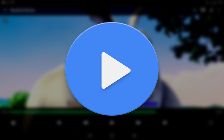 mx player without ads apk