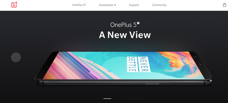 OnePlus is investigating customer reports of credit card fraud after buying from the company's website