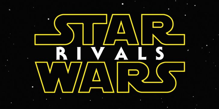 Disney's competitive cover shooter 'Star Wars: Rivals' may not be officially available, but here is a quick trick that will get you into the game today