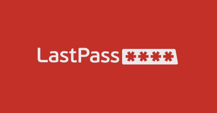 LastPass Beta updated with support for using both accessibility and Oreo autofill, plus fewer unneeded prompts