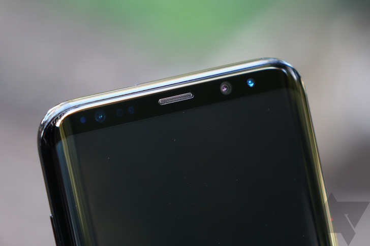 Galaxy S9 and Galaxy S9+ pass through FCC, confirming some minor details about the duo