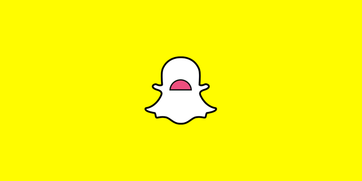 Snap Inc. stock plunges after disappointing Q1 2018 results