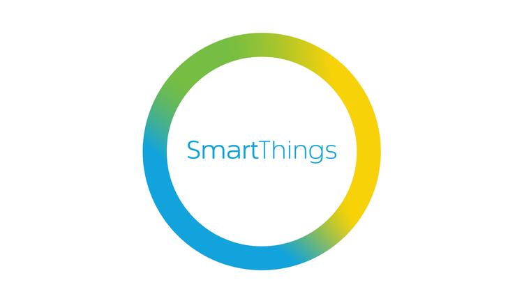 Samsung will consolidate all its smart devices under the SmartThings app with a huge upcoming overhaul in Q1 2018