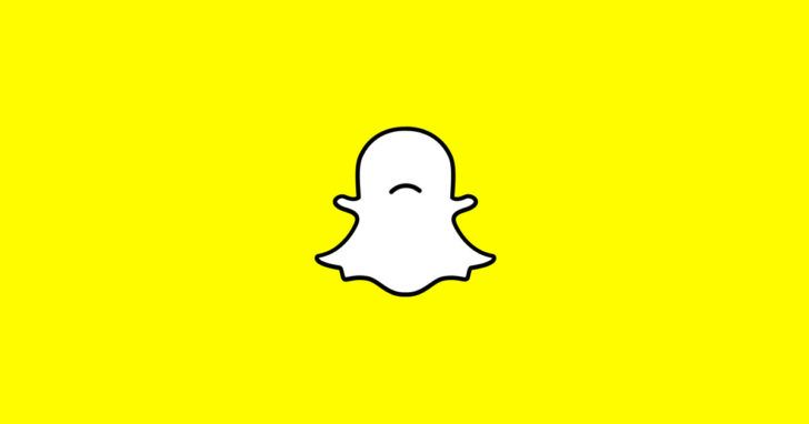 Snap reportedly laid off two dozen people, mostly on its content team
