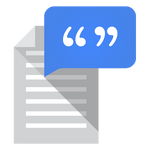 Google Text-to-speech 3.14.9 adds support for Estonian, Romanian, and Slovak [APK Download]