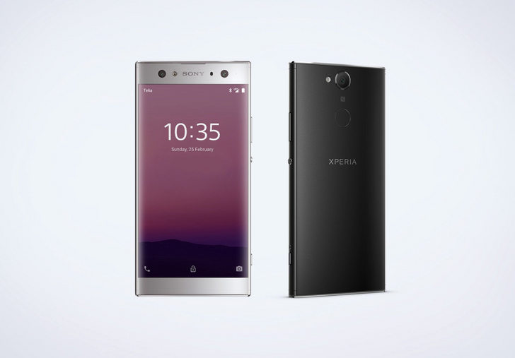 Sony adds Xperia XA2 and XA2 Ultra to the Open Devices Program
