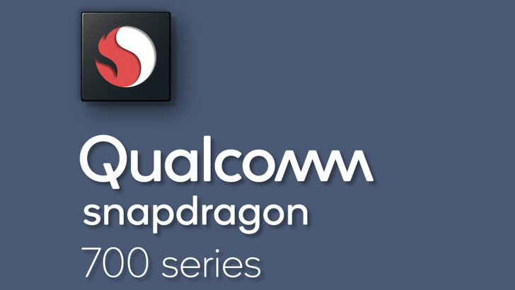 Qualcomm's new Snapdragon 700 series brings flagship SoC features to more affordable phones