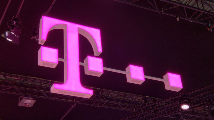 T-Mobile's 5G plans: 600MHz and millimeter wave in 30 cities this year, but no devices