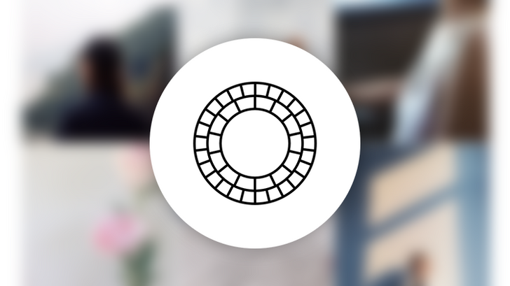 VSCO sues PicsArt for allegedly reverse engineering photo filters