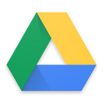 Google Drive users can now comment on MS Office files, PDFs, and images