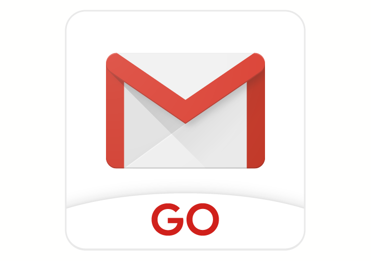 Image result for GMail Go App