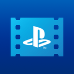 PlayStation Video for Android v3 adds Chromecast support