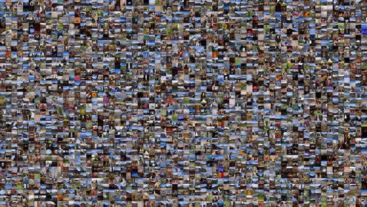 Google releases huge HDR+ image dataset for researchers