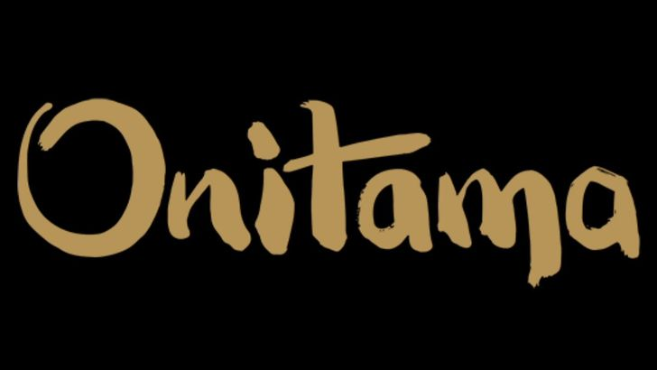 The strategy board game 'Onitama' gets an Asmodee Digital release