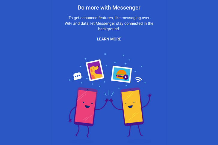 Android Messages adds RCS support for dual-SIM phones
