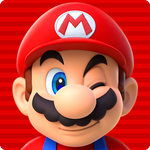 Super Mario Run passes 100 million installs on the Play Store