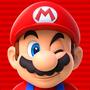 Super Mario Run passes 100 million installs on the Play Store