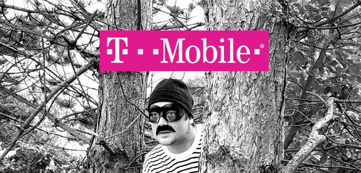 T-Mobile website bug exposed customer logins to hackers, carrier says no accounts compromised