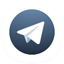 [Update: It's back] Telegram X just disappeared from the Play Store
