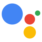 Google Assistant can now look up TV schedules