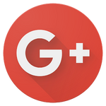 Google+ adds 'Highlights' notification option for communities and collections