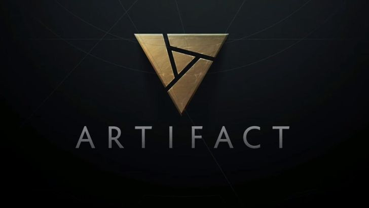 Valve's upcoming Dota 2 card game 'Artifact' is coming to Android in 2019
