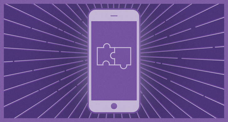 Twitch Extension support comes to Android [APK Download]