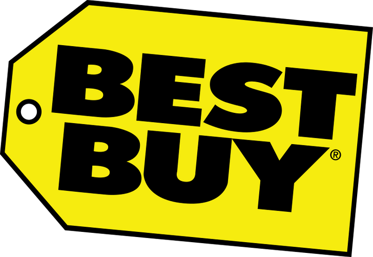 Best Buy to shut down all 250 U.S. mobile stores on May 31