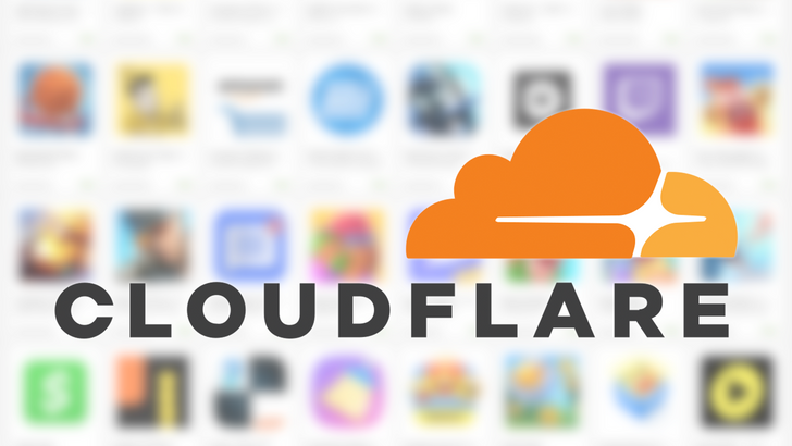 Cloudflare reveals its new networking analytics Mobile SDK to help developers improve app performance