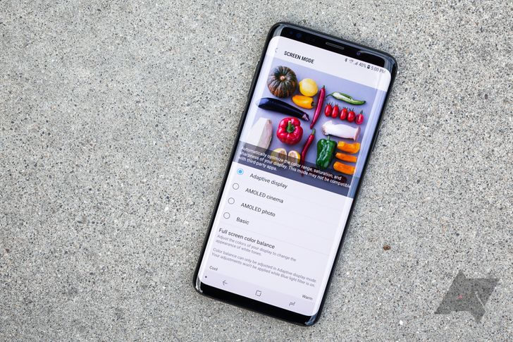 Unlocked 64GB Galaxy S9+ on sale for $533 ($67 off) at Amazon