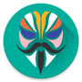 Magisk updated with Android P support, other improvements