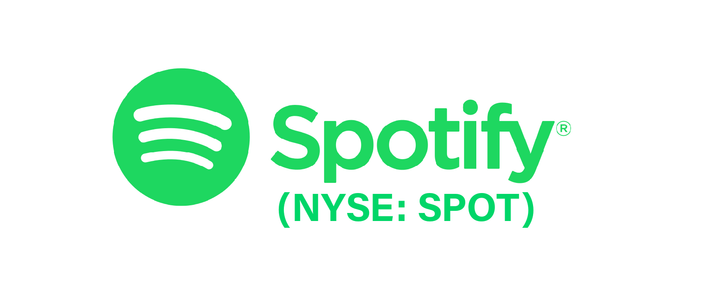 Spotify looks to go public after losing $1.5 billion in 2017