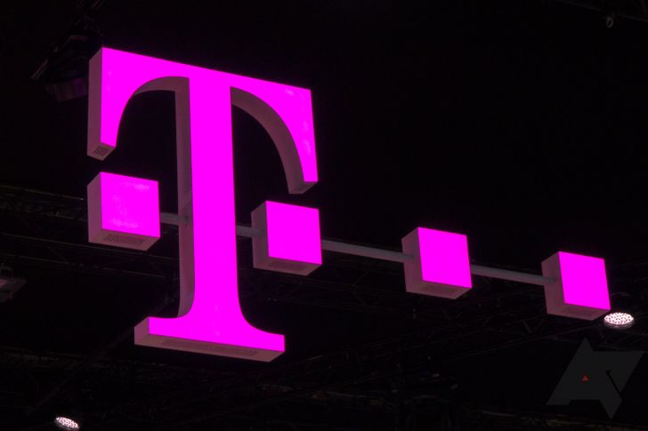 [Update: Available nationwide] T-Mobile launches its own banking service, MONEY, so you can just give your carrier all of it