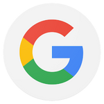 Gmail, Drive, YouTube, and other Google services currently having issues