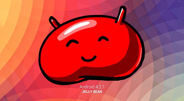 systemui.apk jelly bean 4.2.2 download