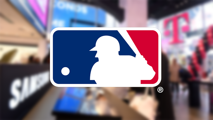 [Batter Up] T-Mobile's latest free MLB.TV offer begins today