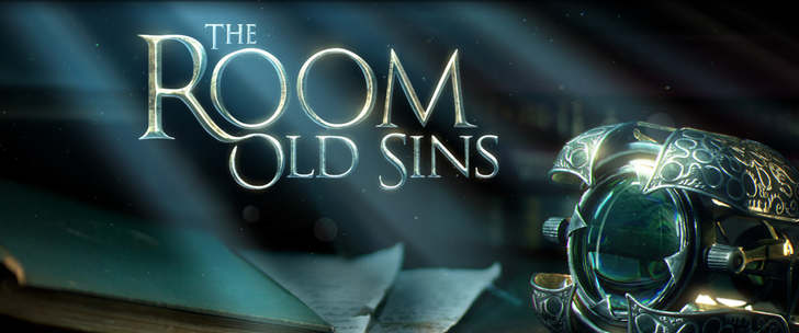 'The Room: Old Sins' set to release on Android April 19