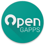 Open GApps builds now available for Android 8.1 Oreo